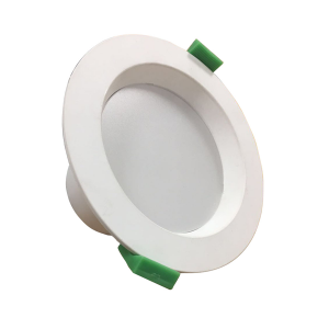 Emerald Planet Eclipse HP 5W 90mm LED Downlight