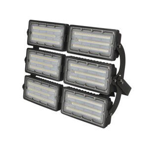 Eco Light Up 300W LED Floodlight