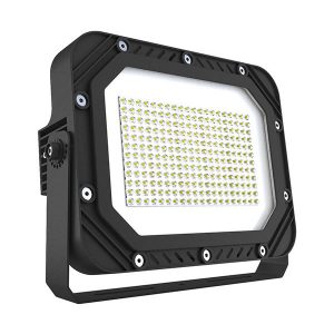 Primsal Darkstar 100W LED Floodlight