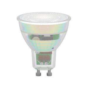 EcoMatters 5W GU10 LED Downlight